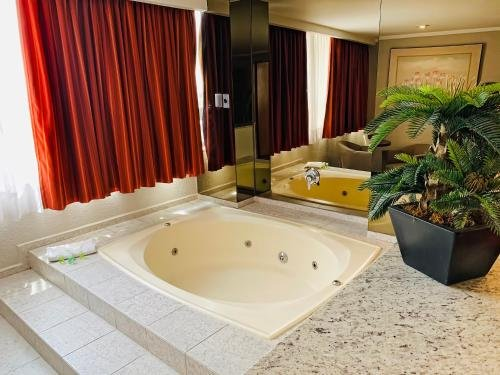 Hotel Benidorm - фото 11