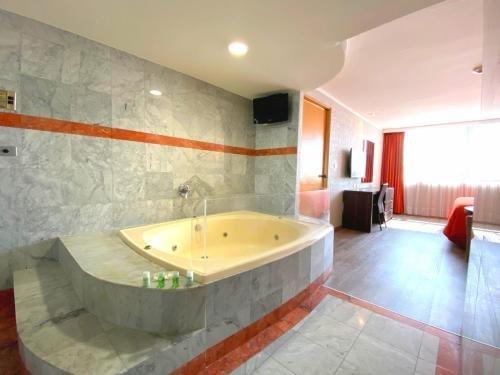 Hotel Benidorm - фото 13
