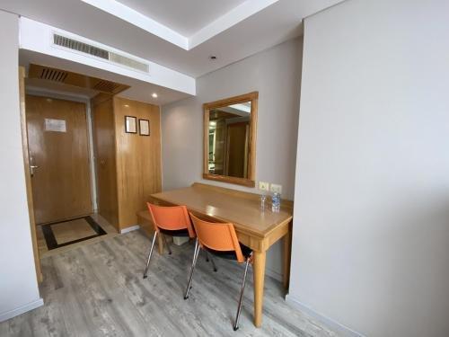 Hotel Benidorm - фото 18