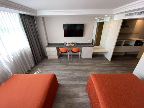 Hotel Benidorm - фото 6