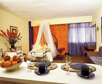 Casa de la Condesa - фото 50