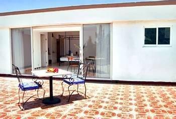 Casa de la Condesa - фото 17
