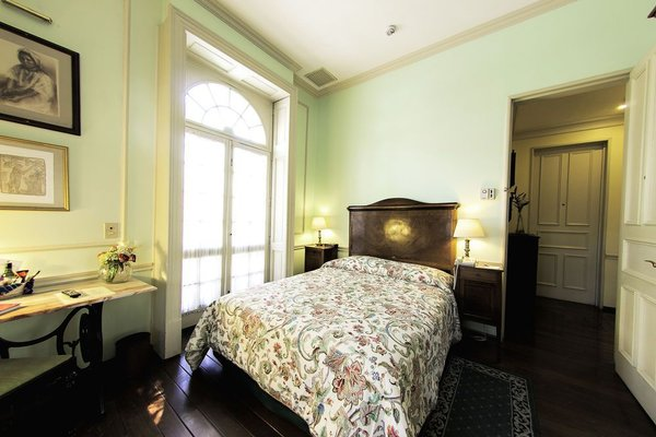 Hotel La Casona - фото 1
