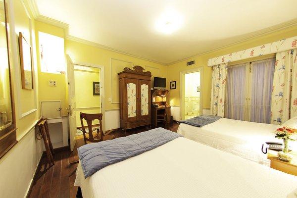 Hotel La Casona - фото 5