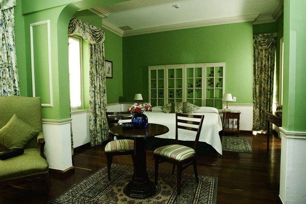Hotel La Casona - фото 6
