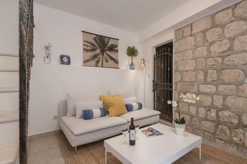 Apartments Olaf - фото 1