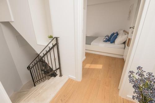 Apartments Olaf - фото 11