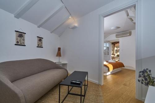 Apartments Olaf - фото 15