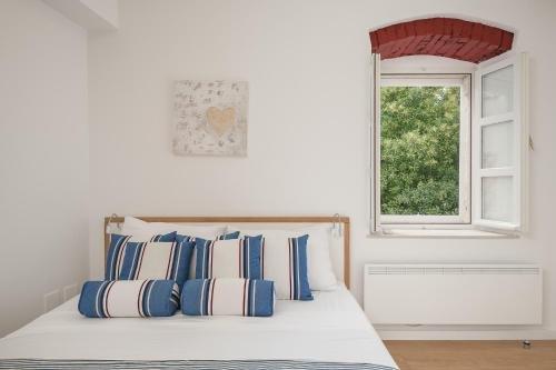 Apartments Olaf - фото 5