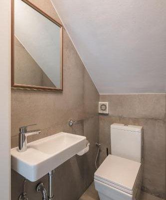 Apartments Olaf - фото 8