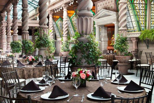 Hotel Geneve CD de Mexico - фото 15