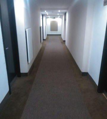 Hotel Lepanto - фото 15