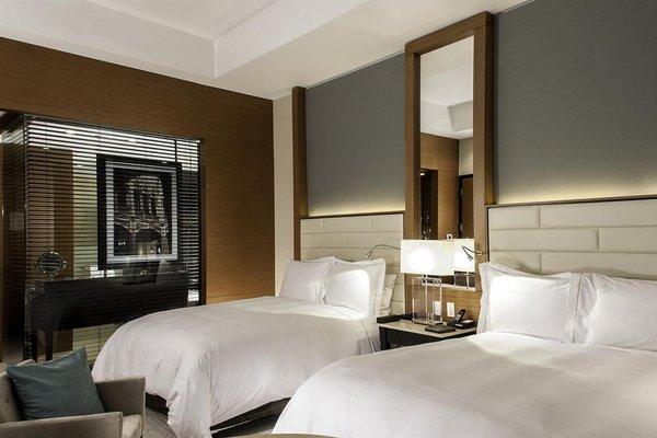 Live Aqua Urban Resort Mexico - фото 50