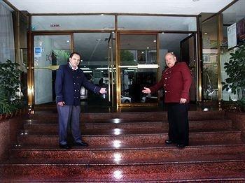 Hotel Prim - фото 11