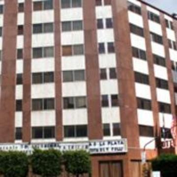 Hotel Prim - фото 13