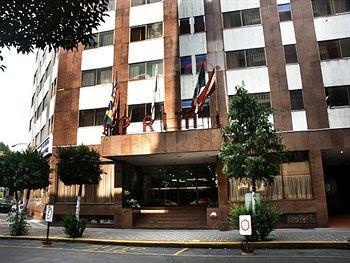 Hotel Prim - фото 14