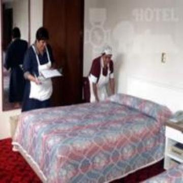 Hotel Prim - фото 3