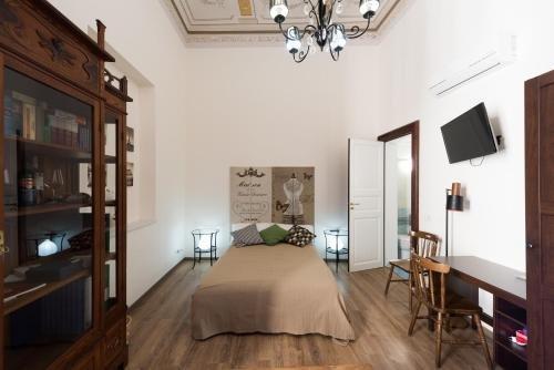Al 22 Appartamenti - фото 1