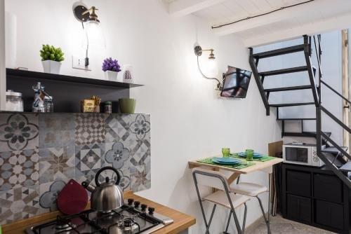 Al 22 Appartamenti - фото 11