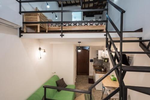Al 22 Appartamenti - фото 4