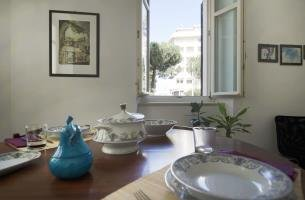 Tergese Halldis Apartment - фото 1