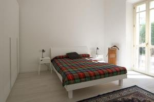 Tergese Halldis Apartment - фото 14