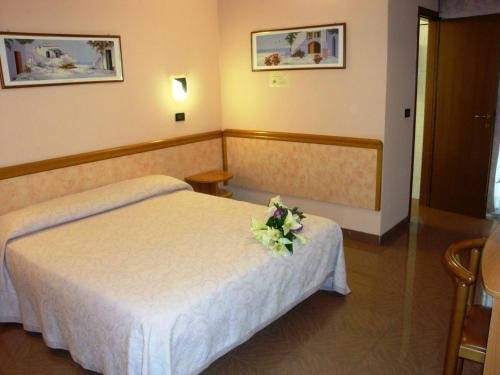 Hotel Filiberto - фото 2
