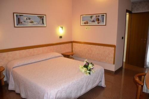 Hotel Filiberto - фото 3