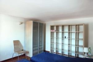 Гостиница «Largo del Rosso - 3607 - Naples - HLD 37505», Поццуоли