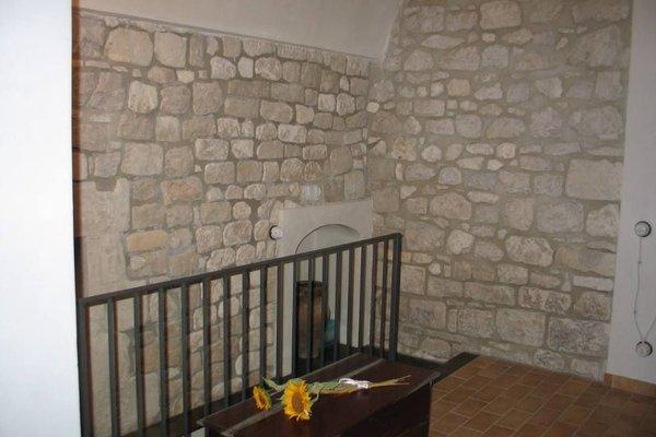 Casa di Pietra - фото 10