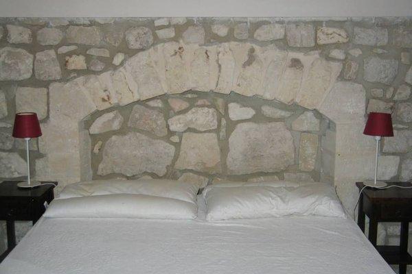 Casa di Pietra - фото 1