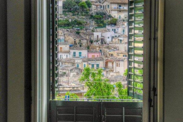 Casa di Pietra - фото 2