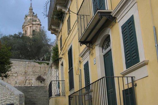 Casa di Pietra - фото 3