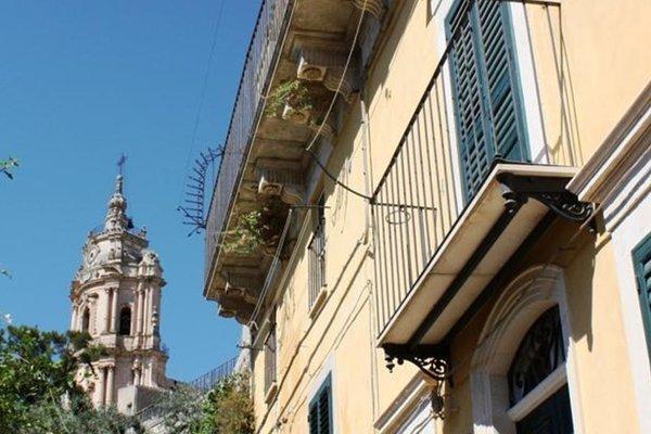 Casa di Pietra - фото 4