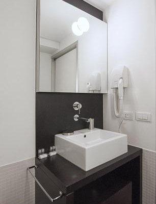 Desuite Lofts Milan - фото 11