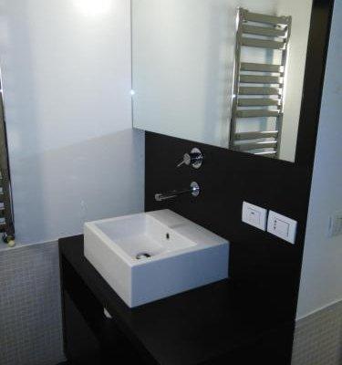 Desuite Lofts Milan - фото 12