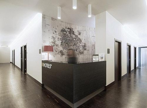Desuite Lofts Milan - фото 17