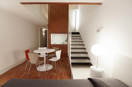 Desuite Lofts Milan - фото 19