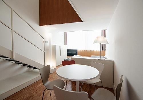 Desuite Lofts Milan - фото 20