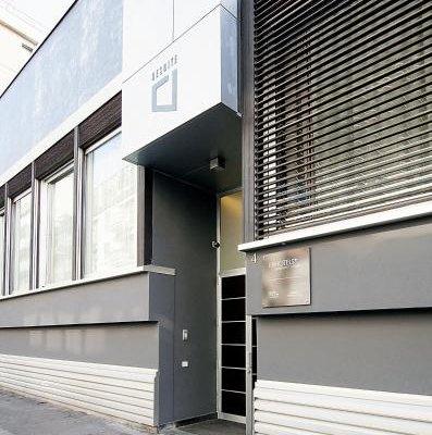 Desuite Lofts Milan - фото 22