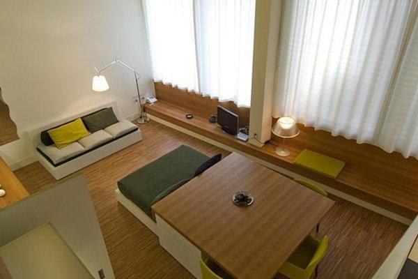 Desuite Lofts Milan - фото 4