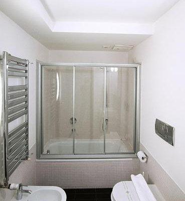 Desuite Lofts Milan - фото 8