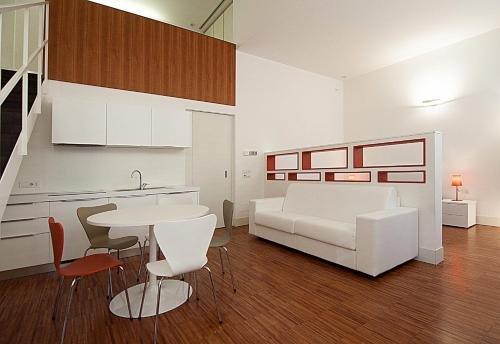 Desuite Lofts Milan - фото 9