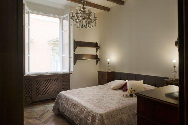 Гостиница «Clavature - 3634 - Bologna - HLD 37667», Болонья