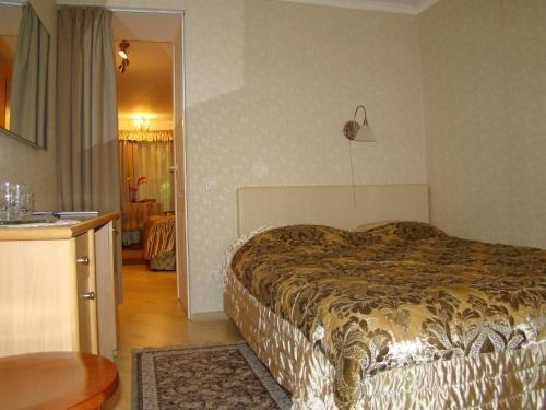 Apartment Auseklis - фото 1