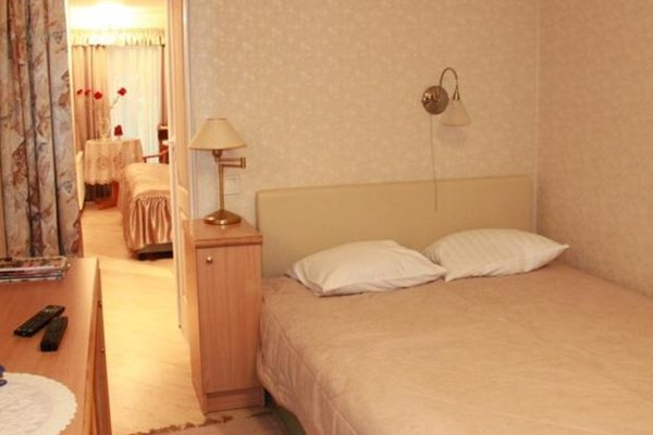 Apartment Auseklis - фото 2