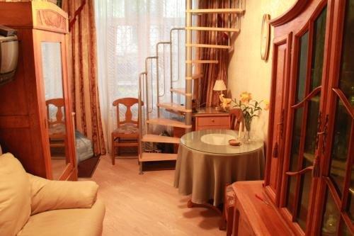 Apartment Auseklis - фото 3