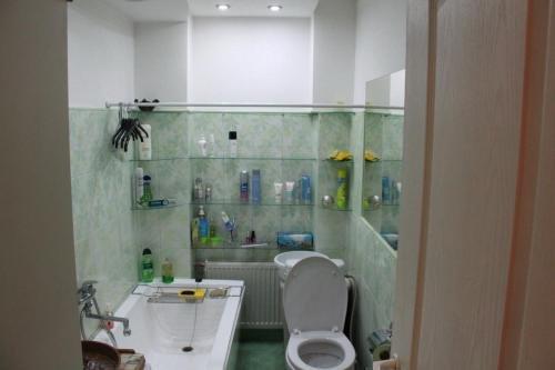 Apartment Auseklis - фото 5