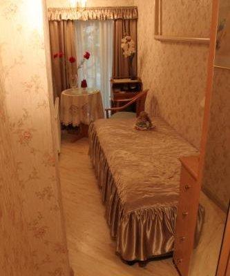 Apartment Auseklis - фото 6