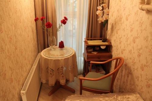 Apartment Auseklis - фото 7